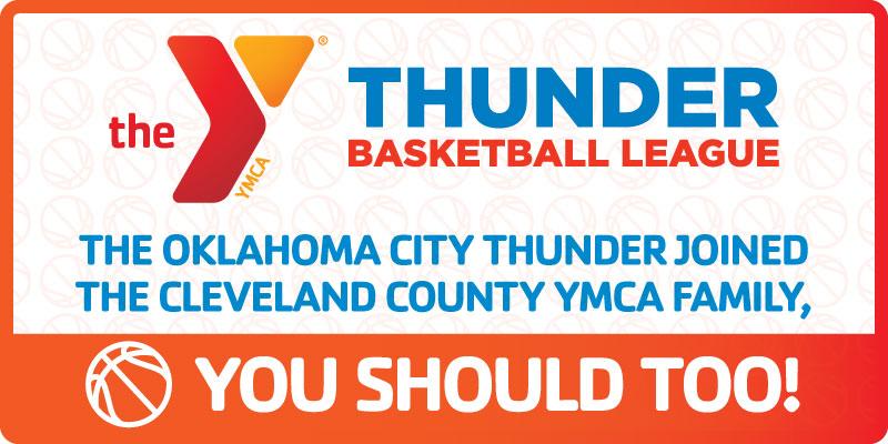 Thunder-Website-Graphic.jpg