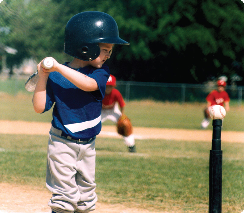 TBall-Page-PHoto.jpg