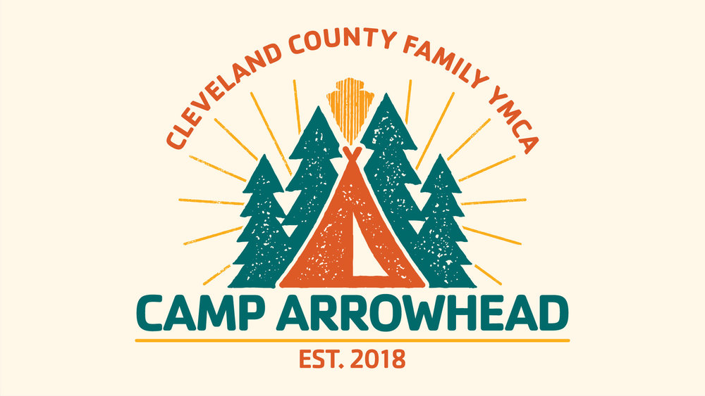 Camp-Arrowhead_Event.jpg