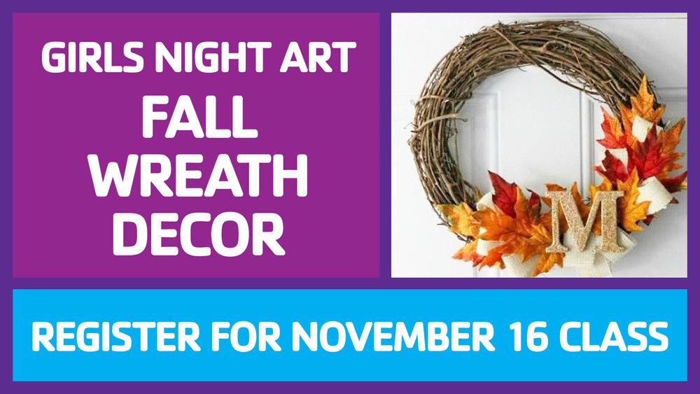 Y_GNA_Fall-Wreath.jpg