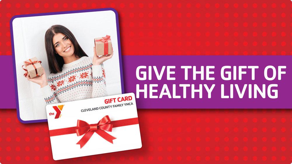 Y_Gift-Card_Website.jpg