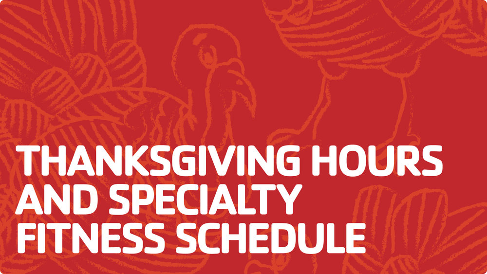Thanksgiving-Hours-Event.jpg