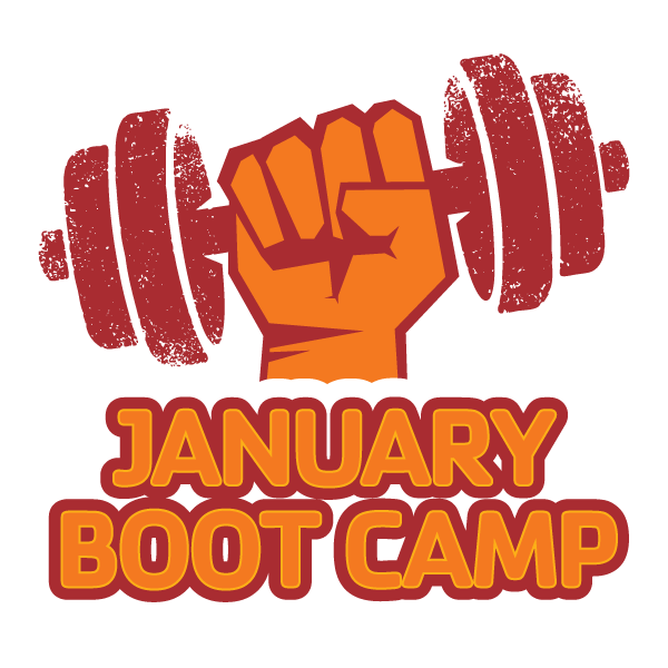 Bootcamp-Logo-for-Website.png