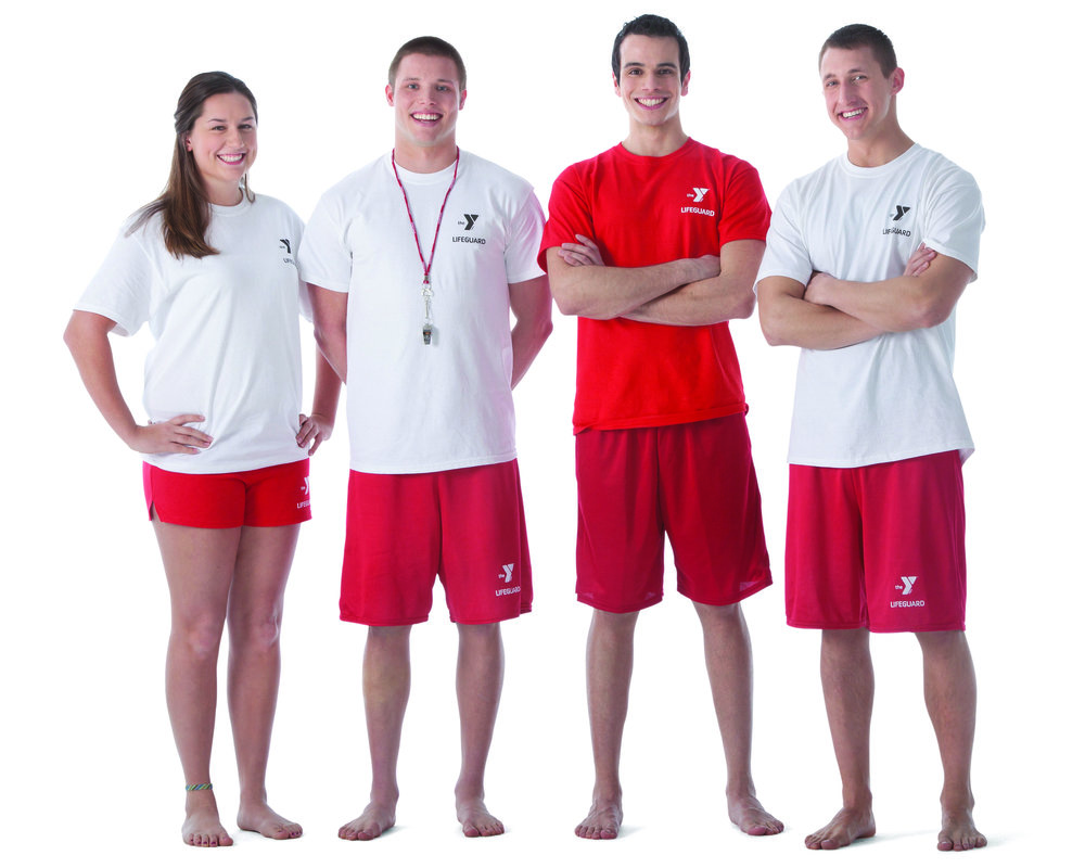 Lifeguards_4 People.jpg