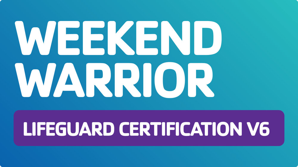 Weekend-Warrior_Event.jpg