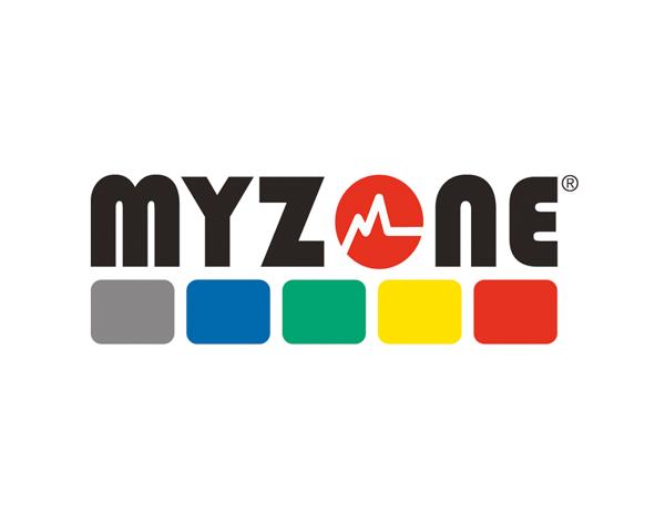 myzone-logo_neu.png