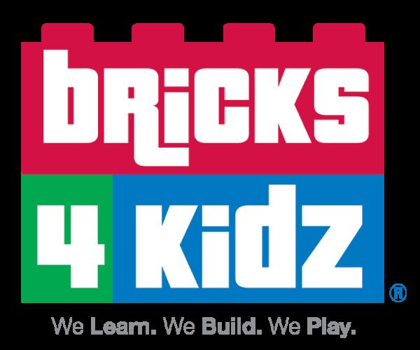B4K-Logo.png