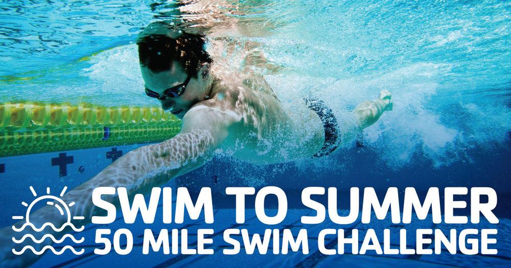 Swim-to-Summer_FB.jpg