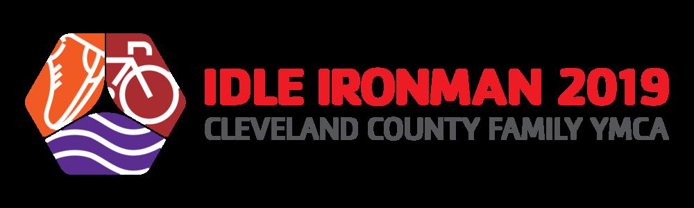 Idle-Ironman_Logo-Website.png