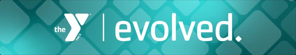 Evolved-Banner_WEB.png