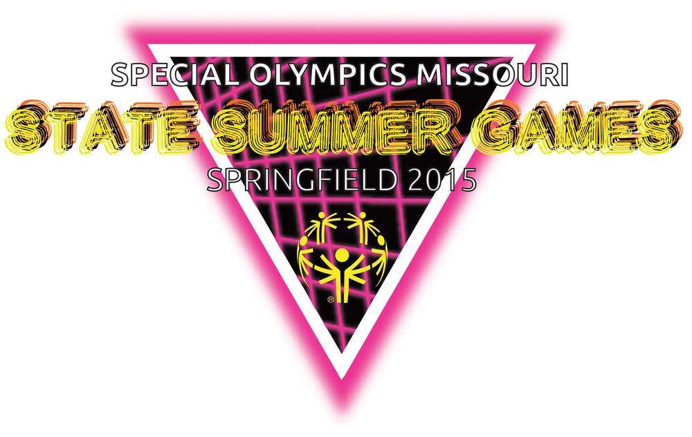 2015 SSG logo_RGB.jpg