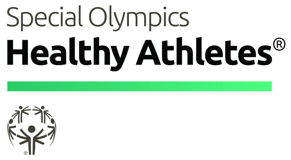 HA_Healthy_Athletes_Horizontal_CMYK (2).jpg