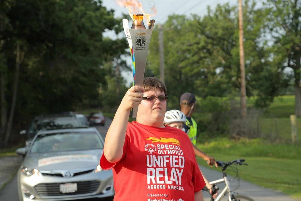 Unified-Relay-June%2012,%202015Kyle%20Holsten22-X2 (Copy).jpg