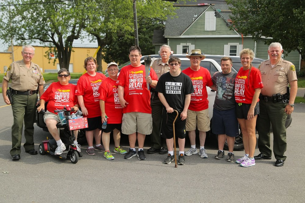 Unified-Relay-June%2012,%202015Kyle%20Holsten59-X2 (Copy).jpg