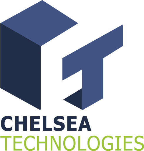 Feb-26-Chelsea-Tech-Logo-jpeg.jpg