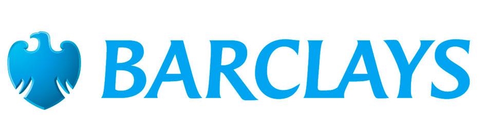 BarclaysLogo.jpg
