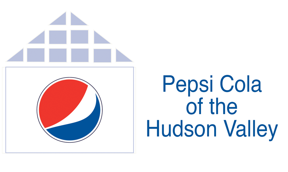 Pepsi Cola of the Hudson Valley PNG.png