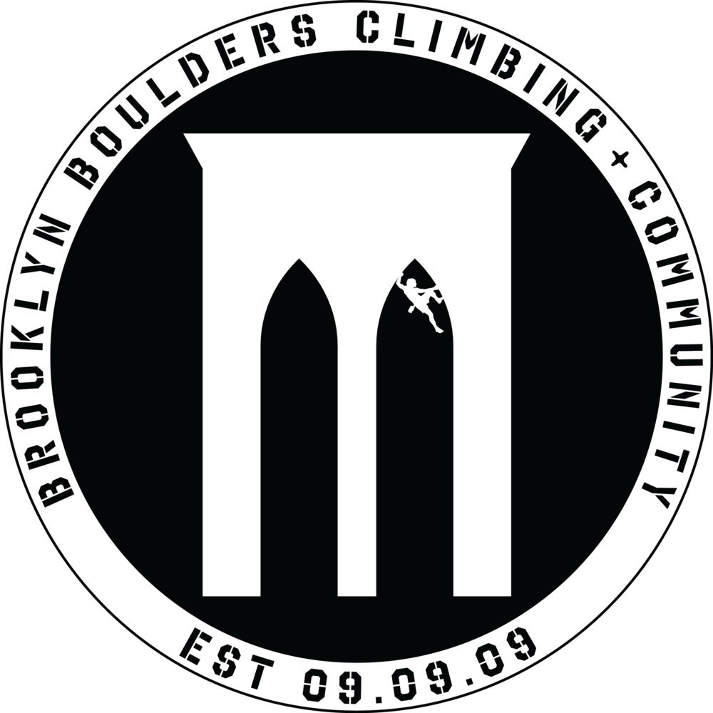 Brooklyn-Boulders-Circle-Logo.png