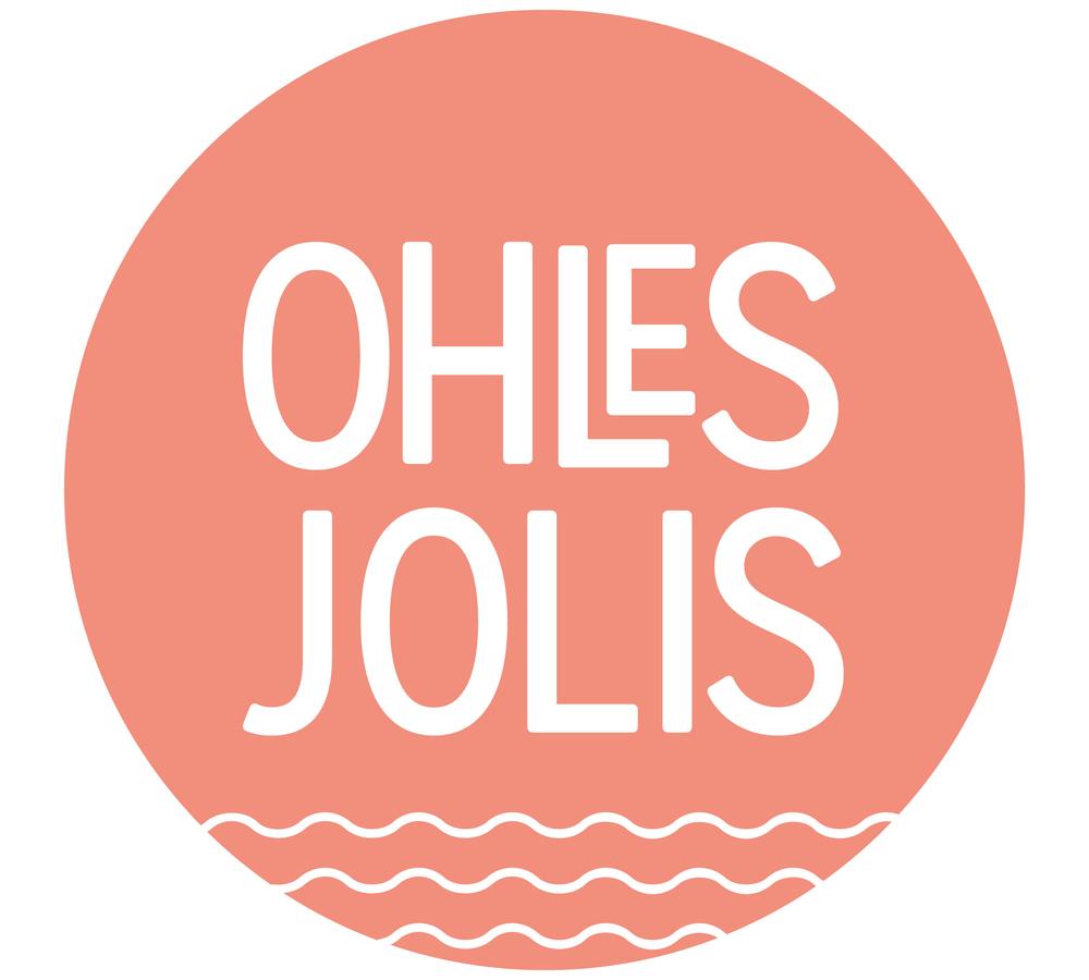 logo-ohlesjolis-17.jpg