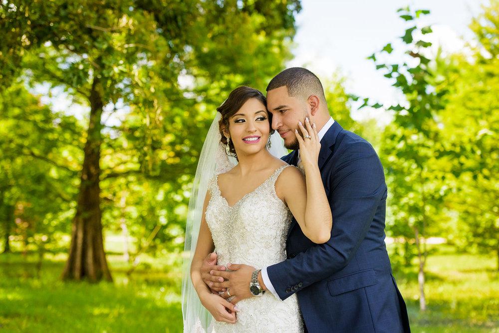 engagement-session-houston-wedding-photographer-fotografo-de-boda-lunabela.jpg