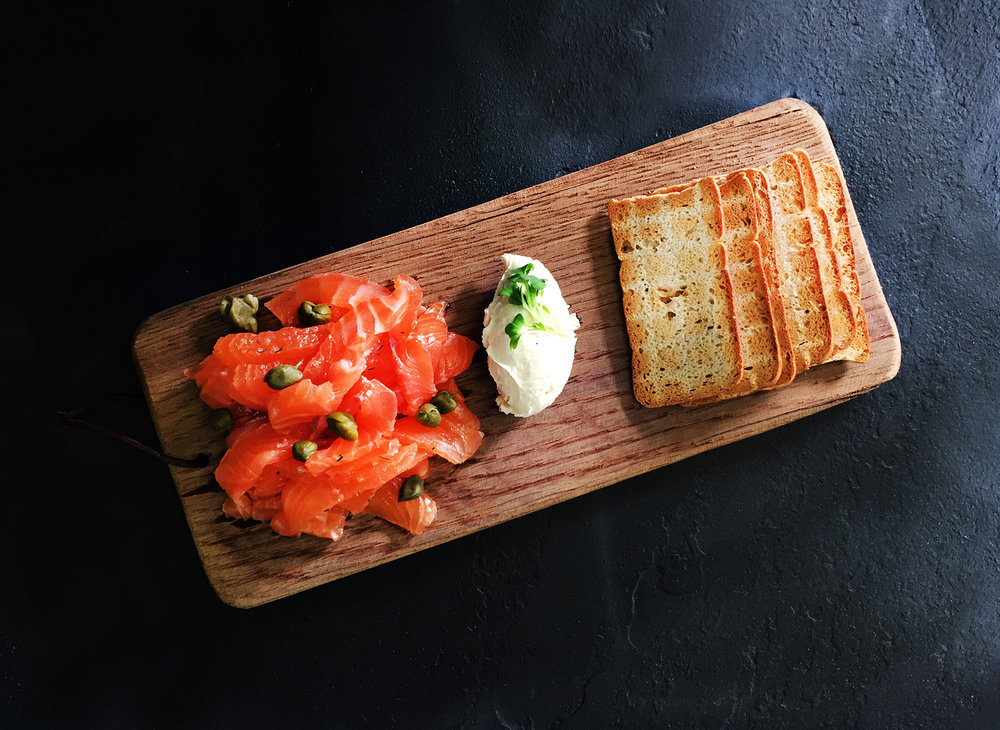 Salmon-Gravalax-With-Capers-And-Creme-Fraiche-And-Melba-Toast.jpg
