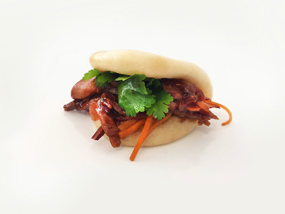 asian-duck-bao-with-pickled-vegetables.jpg