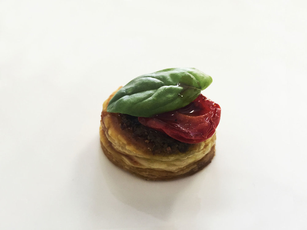 tomato-tart-with-balsamic-glazed-onion-and-basil.jpg