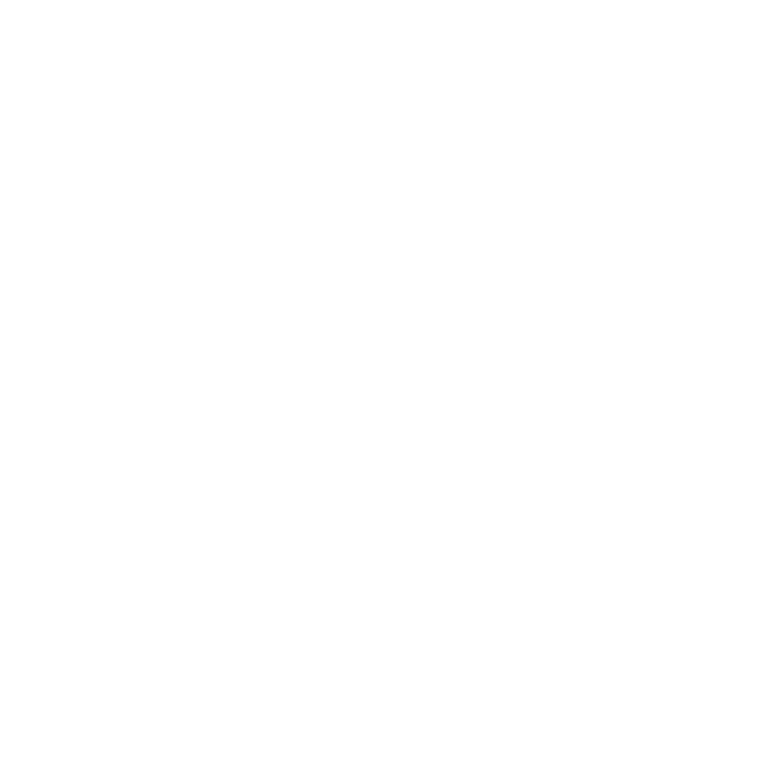 Geauxgarcia Photography