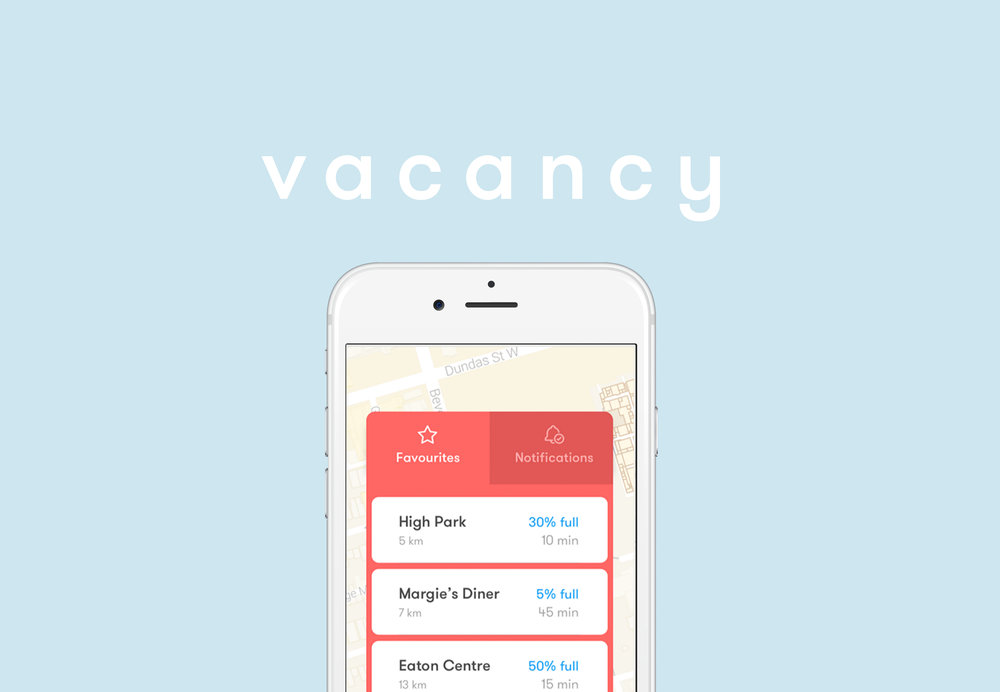 VACANCY MOCKUP TEST HOME PAGE4.jpg