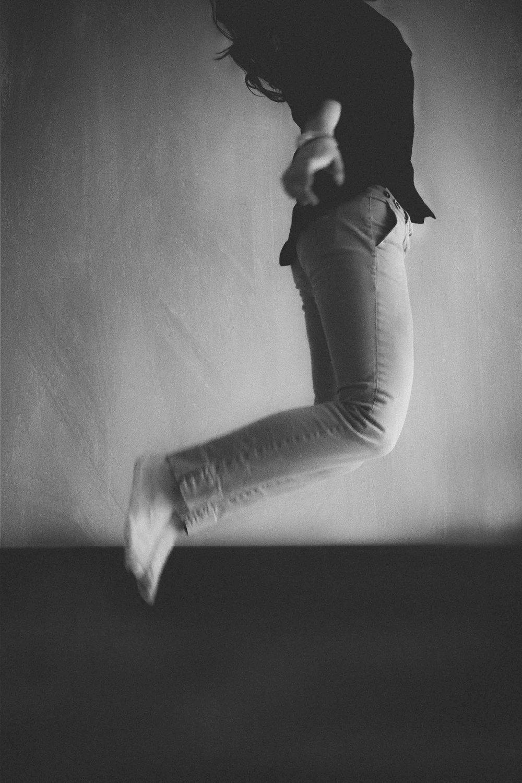 jump-0261-Edit.jpg