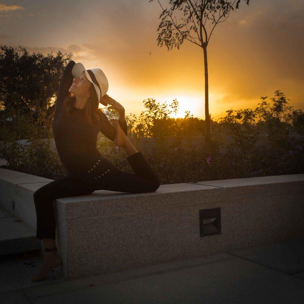 mylene yoga etihad-8651.jpg