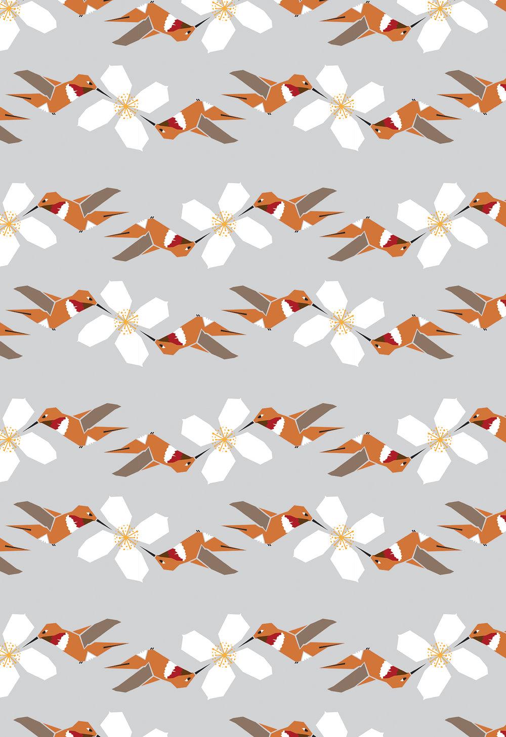 WrappingPaper_SyringHummingbird_1500px.jpg