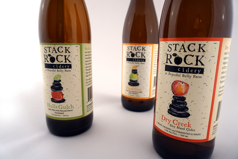 stackrock_3labels_150dpi_2500x1667.jpg