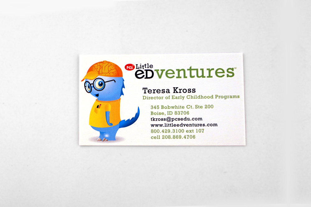 150dpi_BusinessCArd_2500x1667.jpg