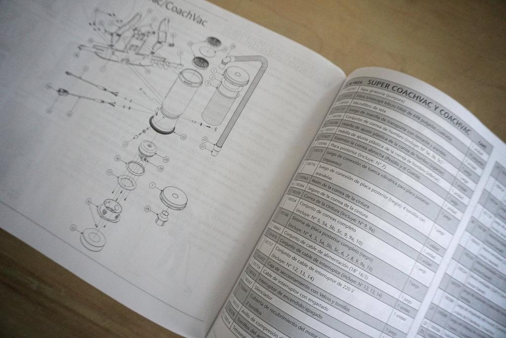 pt_150dpi_schematic.jpg