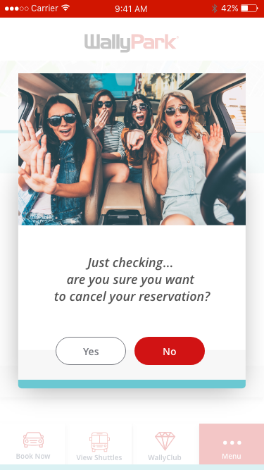 WP12-Manage-Reservation-Cancel+Upcoming-Popup+–+2.png