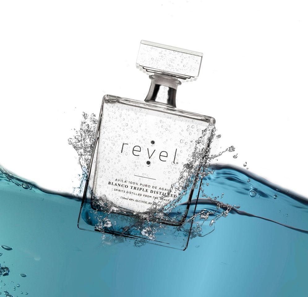 REVEL-Blanco-3.jpg