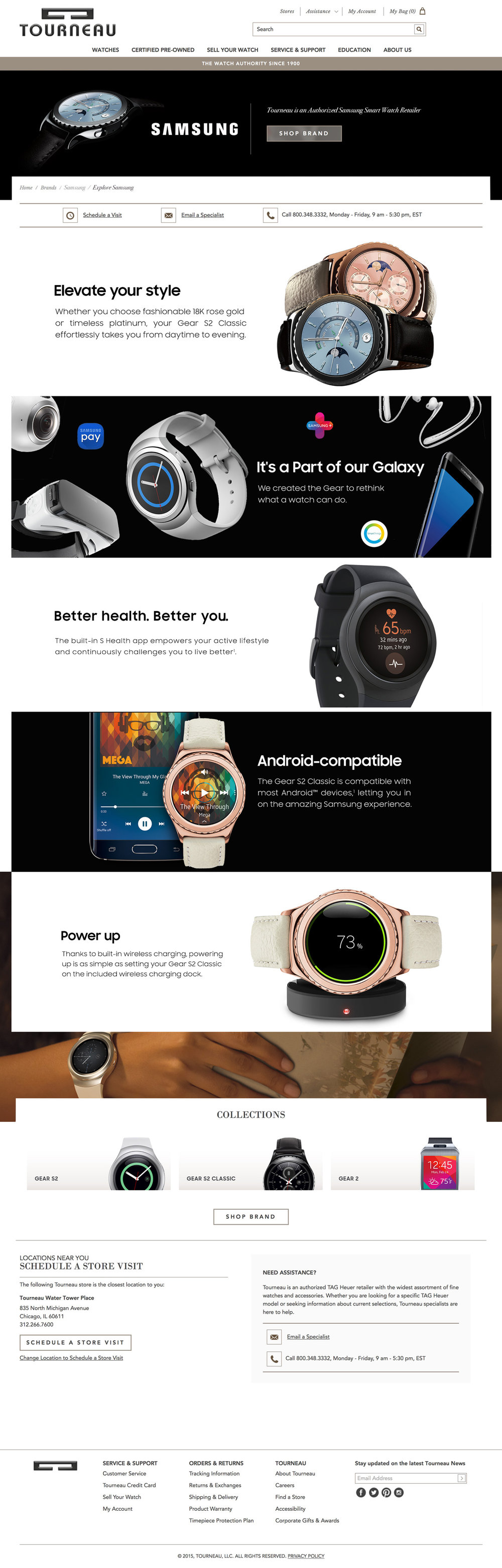 Samsung-tourneau-brand-explore.jpg