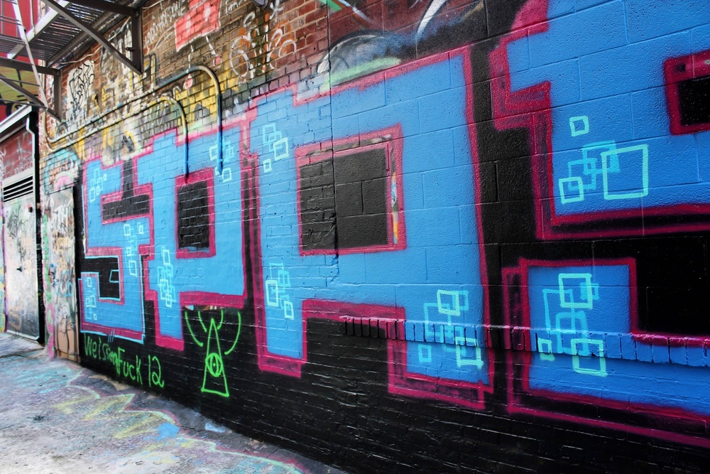 GraffitiAlley9.jpg