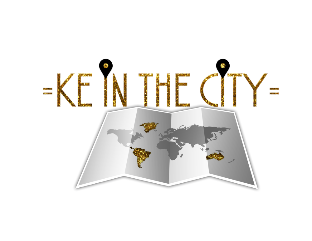 KE In The City LOGO.png