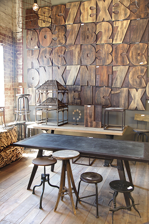 In Case You Missed The First Giant Warehouse Sale, Atlanta Based Bobo  Intriguing Objects Will Be Opening Their Doors To The Public Once Again, ...
