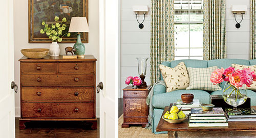 The 2013 Southern Living Idea House Part 97