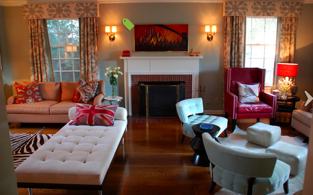 houzz furniture. charming so i decided to compile some helpful tips the first pull your seated houzz furniture o