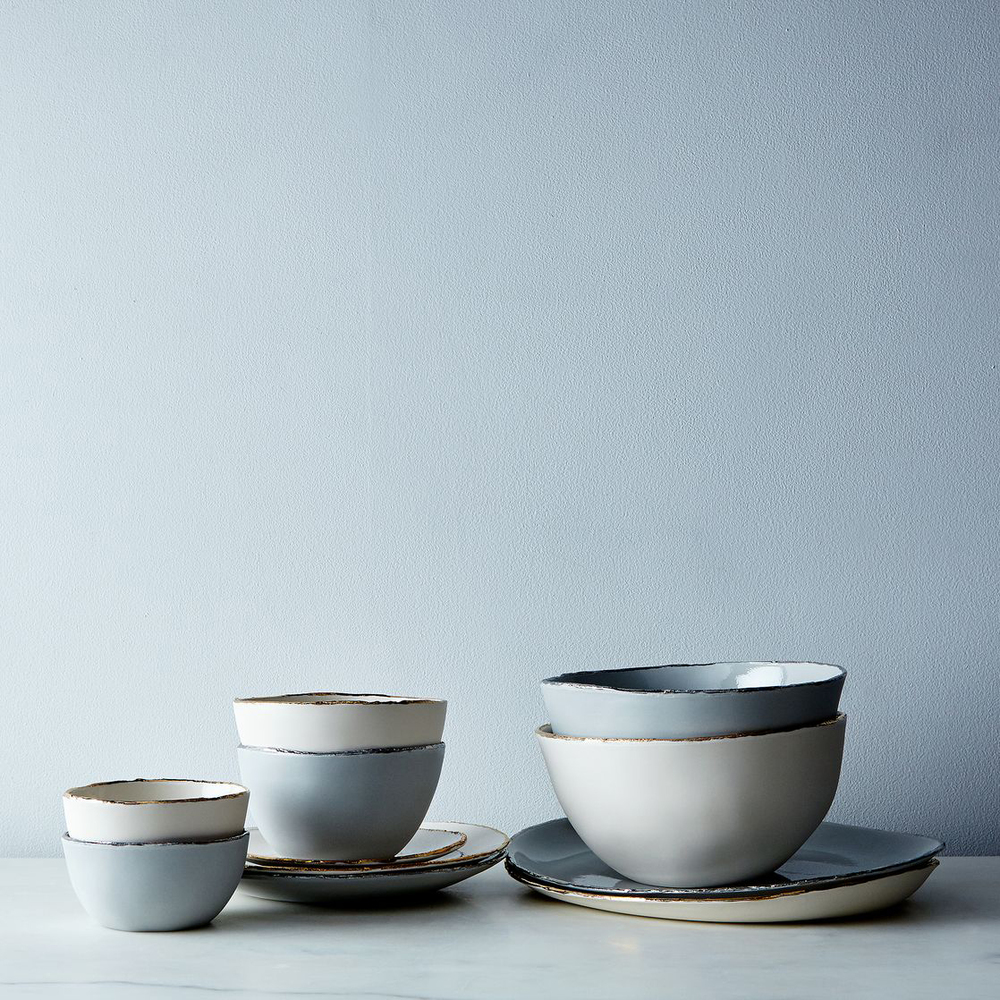photos via: Food 52