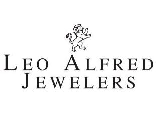 Leo Alfred ad (2).jpg