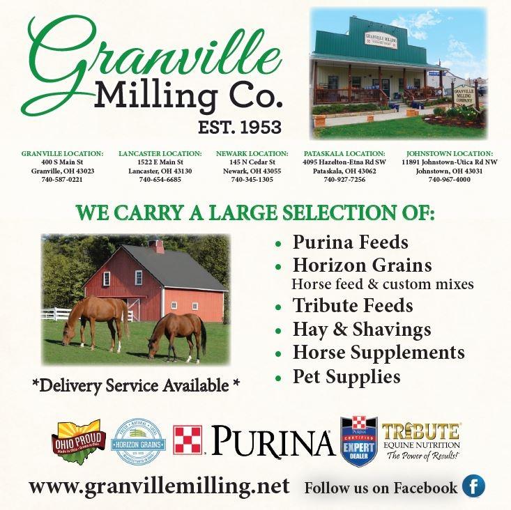 Granville Milling ad.JPG
