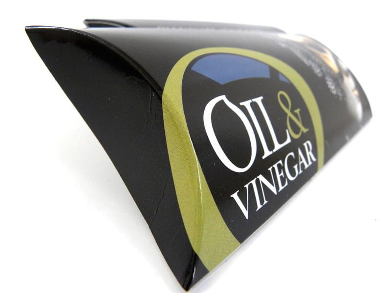 oil&vinegar1.jpg