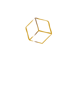 Spring Packaging