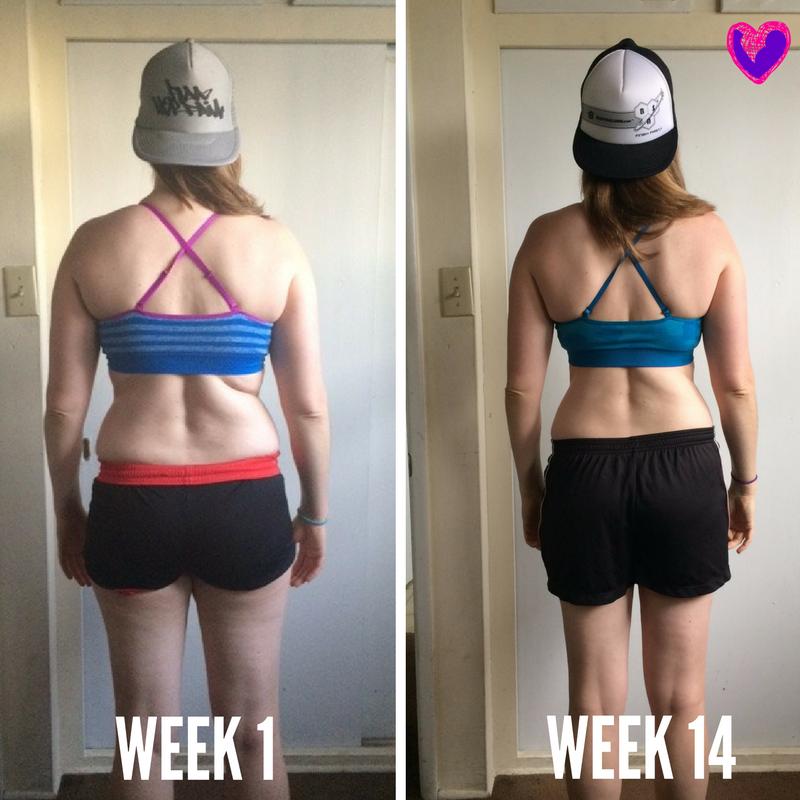 Jen R_Progress.png
