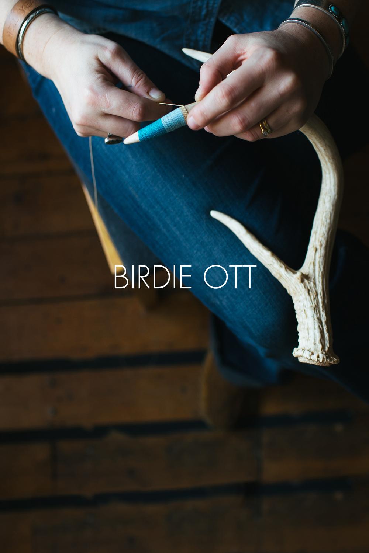 BirdieOtt_197_v3.jpg